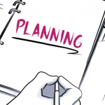 Pro Tips For Event Planning