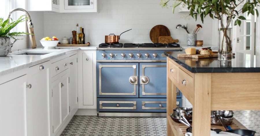 Steps for buying the right tiles for your kitchen