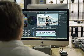 Benefits of Video Production for Social Media