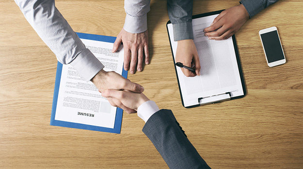 Things to See When Hiring an Audit Firm